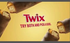 right twix or left twix debate org