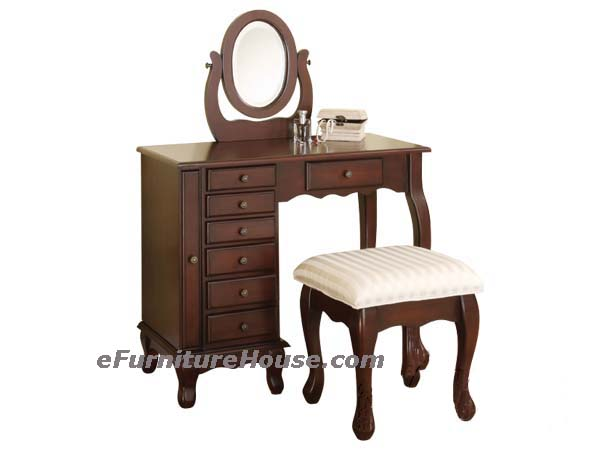 makeup vanity lights. makeup vanity lights. The Boise jewelry armoire vanity table will be a great addition to; The Boise jewelry armoire vanity table will be a great addition to