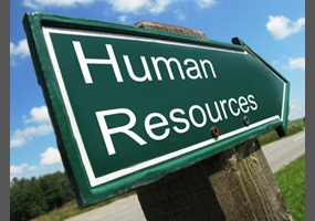 most important topics on human resource What are the most interesting topics for a presentation on the subject of human resources management.