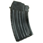 AK-47 10rd Single Stack Mag Part #MAGAKA18