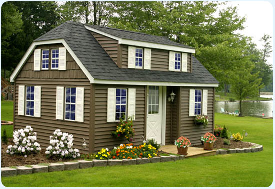 Saltbox shed plans 8x8 yorkshire 12 x 20 wood shed kit for 12 x 20 shed floor framing