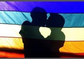 Gay Marriage - ProConorg