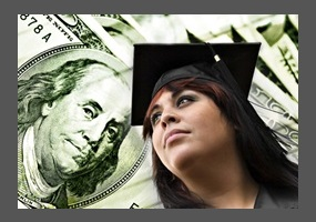 ... College Essay with Elizabeth Benedict - Taming The High Cost of