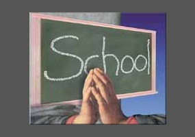 should public schools start the day silent prayer org should public schools start the day silent prayer