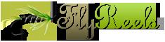 FlyReels.net