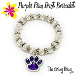 PAW PRINT - WHOLESALE PARTY GIVEAWAYS INCENTIVE GIFTS AND HOME