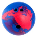 Champion Bowling Balls