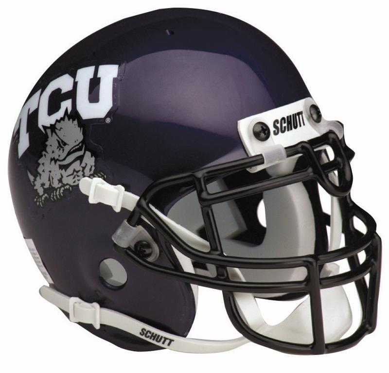 football helmet decals. In addition, football helmet