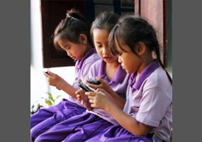 "essay on mobile phone blessing or a curse Forum for essay writing for  a mobile phone plays a  tried to complicate a basic ""mobile phones: advantages and disadvantages"" by adding."