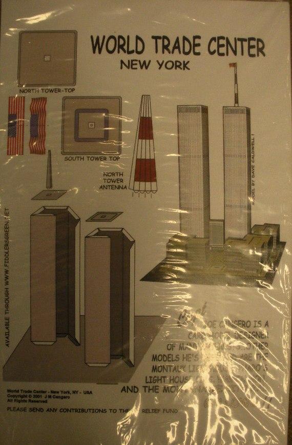 http://www.buildyourownnewyork.com/WTC2002.pdf
