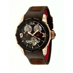 Ita 07.03.02 Prestigio Mens Watch