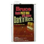Bruce Dark n Rich
