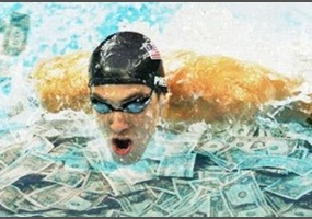 Are actors and professional athletes paid too much?