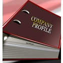 What Is a Company Profile?