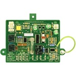 Replacement Board for DOMETIC Refrigerators Micro-P711
