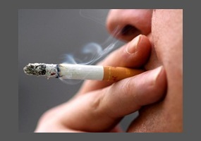 Ban Smoking in Public Areas | Teen Health Essay | Teen Ink