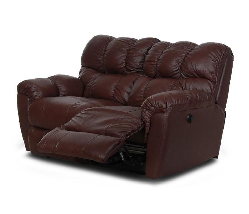 Berkline Leather Reclining Sofa berkline-recliner-parts Images - Frompo - 1