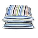 Flat Bed Sheets
