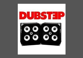 Is dubstep really music debate is dubstep really music voltagebd Gallery