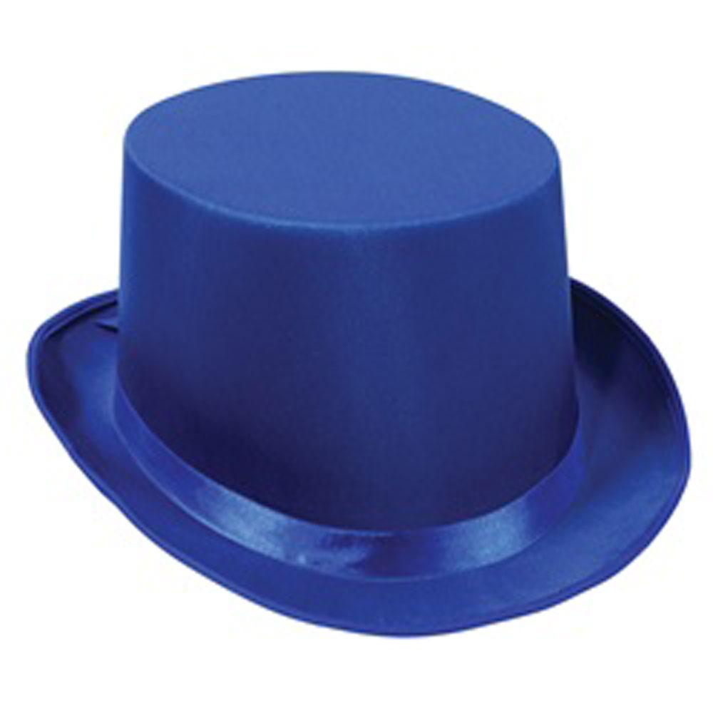 5ef671199ae87 4X's Blog: Blue Hat Thinking
