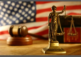 Is the U.S. legal system fair? | Debate.org