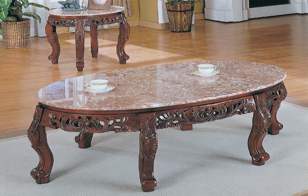 Coffee Table Leons Images With Bedroom