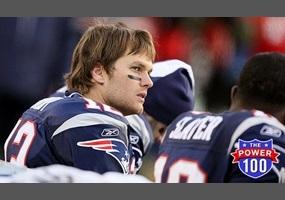 Is Tom Brady better than Peyton Manning Debateorg