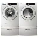 How to Install Washer Dryer Sets