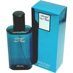 Davidoff Cool Water Him 4.2 oz
