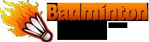 BadmintonNets.com