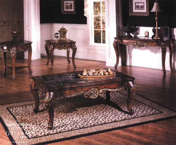 Amazing Marble Top Coffee Table 600 x 495 · 320 kB · jpeg
