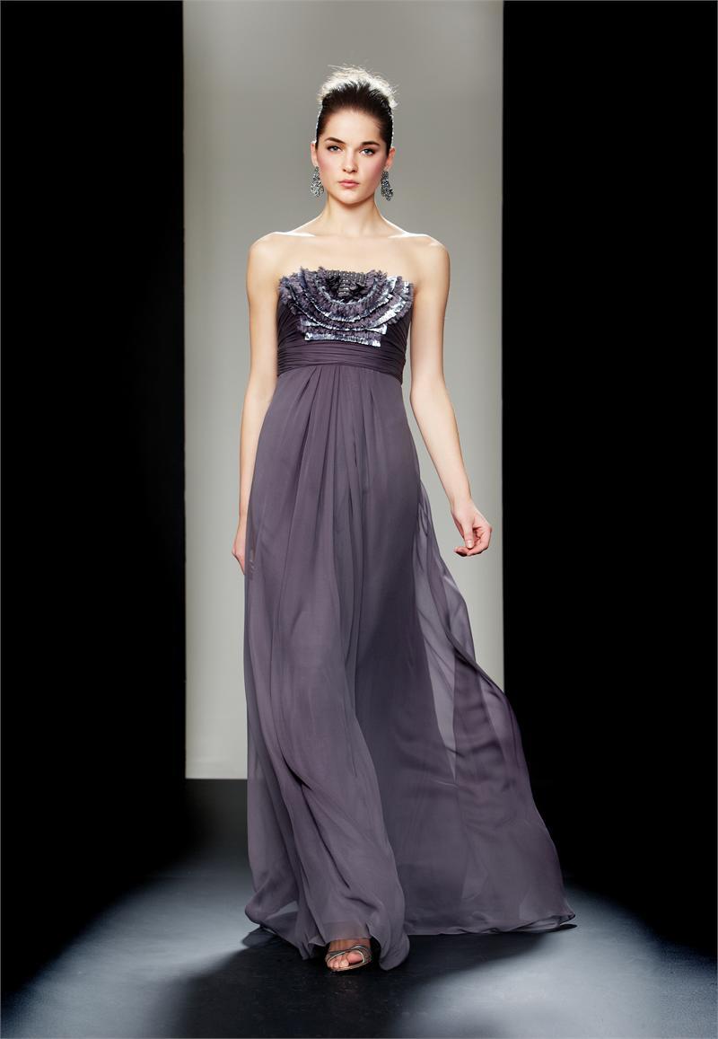 Amazing Prom Dress For Rent Sketch - Wedding Dress Ideas - itemver.info