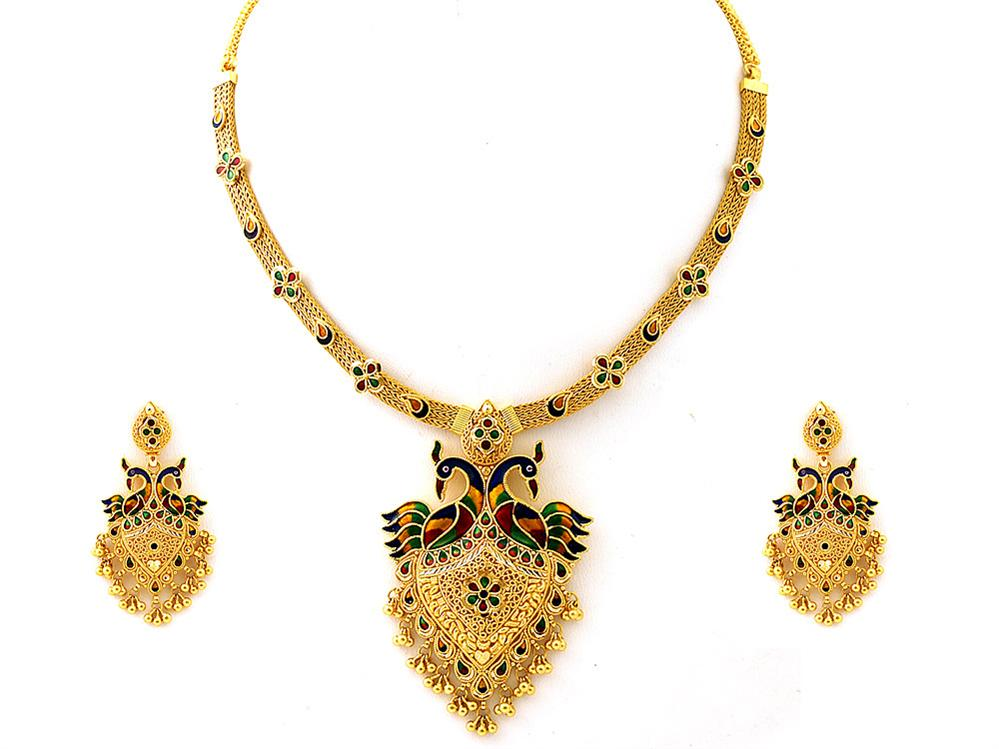 21 Karat Gold Jewelry Jewelry Ideas