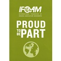 Current Members of IFOAM