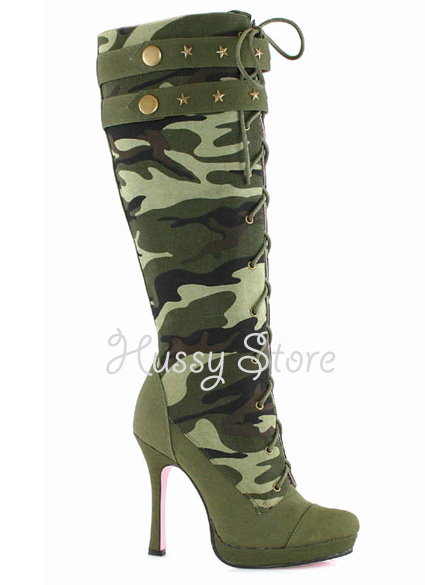 boots out of stock price $ 60 95 at women s sexy lingerie visit