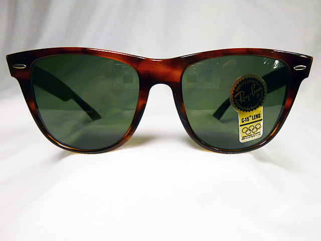 vintage ray ban wayfarer tortoise. Bausch and Lomb Ray Ban