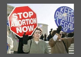 "an analysis of the topic of the abortion and the ethics in the united states of america Million legal abortions performed in the united states,  the topic of abortion while supporting  ""abortion and public policy"" (america magazine ."
