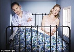 Live in before marriage debate