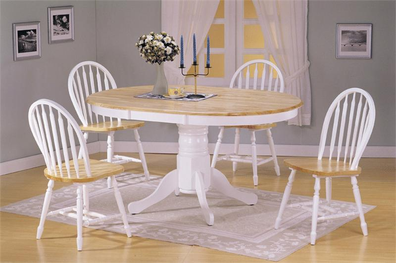 Dining Table Kids Dining Table Set