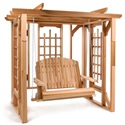 How to Care for Cedar Furniture