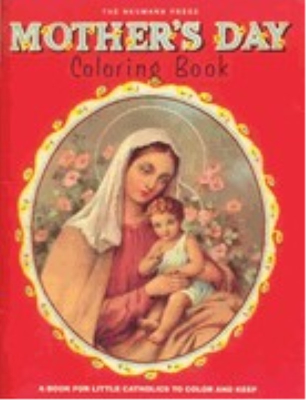catholic coloring books free coloring pages Catholic Alphabet Coloring Pages Printable  Catholic Abc Coloring Book
