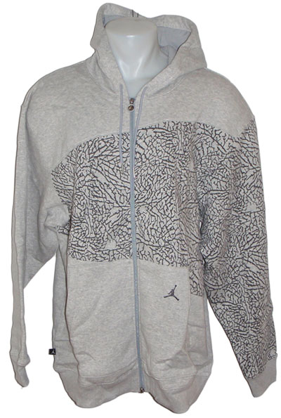 on Nike Air Jordan Elephant Print Hoody 333396 050 Out Of Stock Your