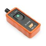 Tire Pressure Monitor Sensor Activation Tool Kent-Moore EL-50448