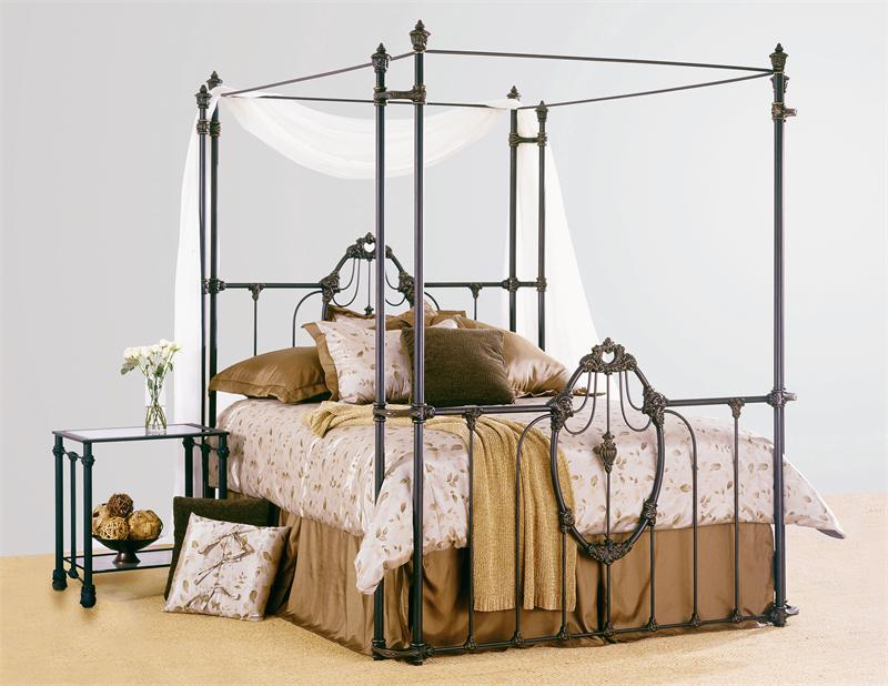 Pin Discount Canopy Beds Beach For Baby On Pinterest