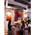 History of the Chilean Wine Fair