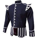 What Type of Clothing Is a Doublet?