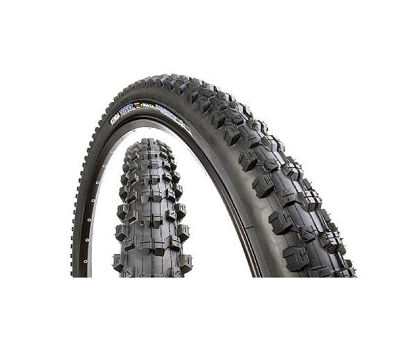 Mountain Bike Tire, Kenda Tire, Maxxis Tire, Hutchinson Tire, IRC Tire