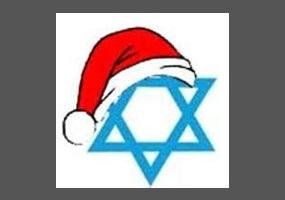can jewish people celebrate christmas - Do Jewish Celebrate Christmas