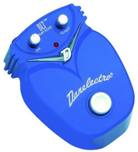 Danelectro BLT Slap Echo 9af237d3e0fab8bceabffc597741