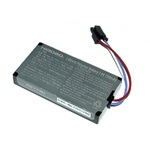 Hirobo Lipo Battery 7.4V 720mAh - 0301032